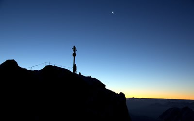 zugspitze_sunrise